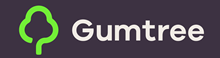 Gumtree Property