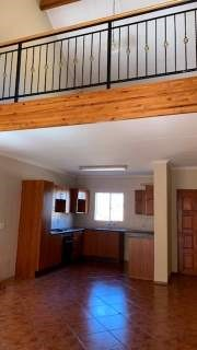 Townhouse to rent in Kenmare, Krugersdorp