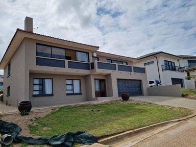 House for sale in Monte Christo, Hartenbos