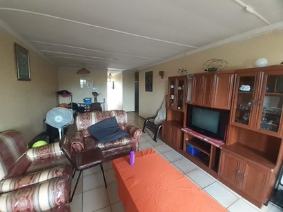 Apartment for sale in Halfway House, Midrand