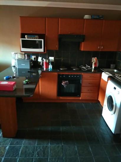 Apartment for sale in Erand Gardens, Midrand