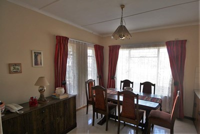 House for sale in Club View, King Williams Town