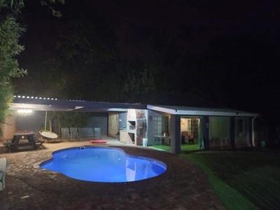 House for sale in Waverley, Bloemfontein
