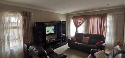 House for sale in Vista Park, Bloemfontein