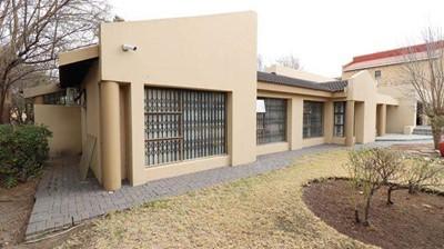 House for sale in Baysvalley, Bloemfontein