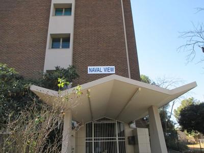 Apartment for sale in Arboretum, Bloemfontein