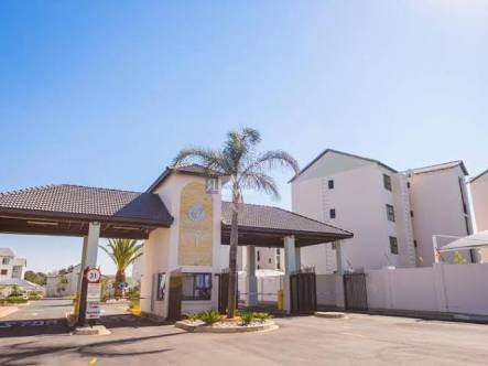 Apartment to rent in Midrand