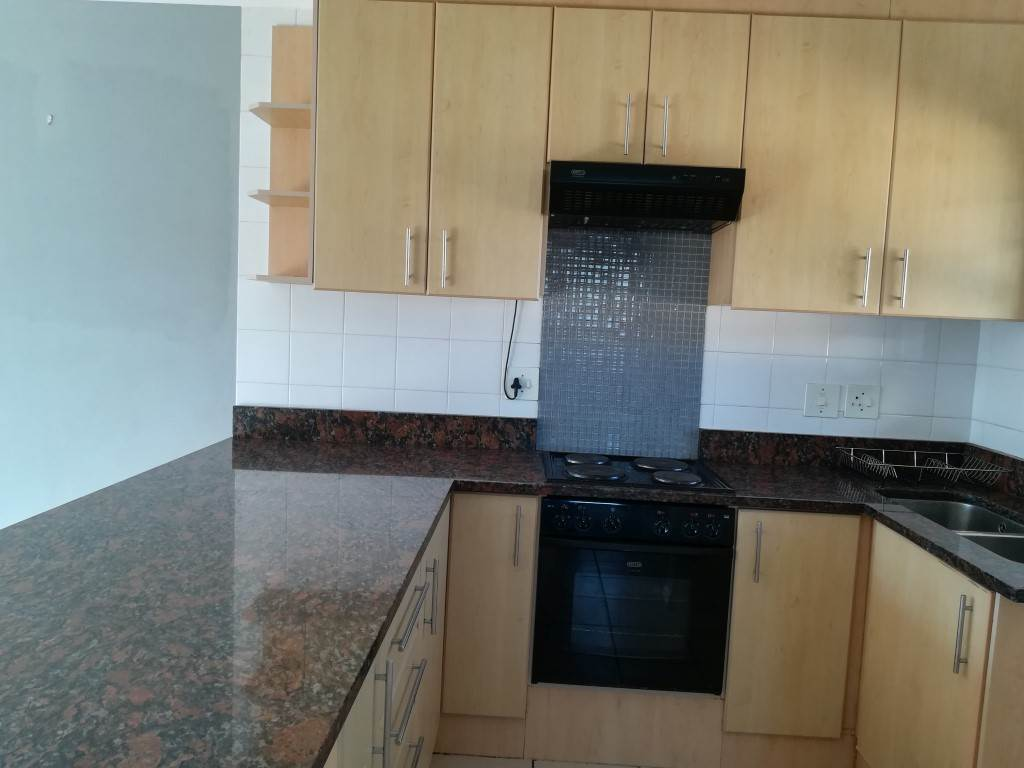 Apartment to rent in Blouberg