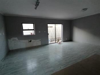 1 Bedroom Apartment to rent in Parklands - Blouberg