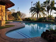 1 Bedroom Apartment To Rent in Sunninghill, Sandton
