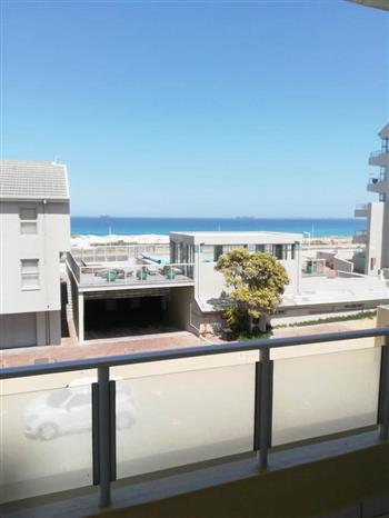 2 Bedroom Apartment for sale in Waves Edge - Blouberg