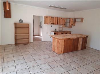 1 Bedroom Cottage to rent in Wilro Park - Roodepoort