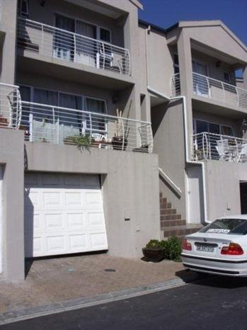 3 Bedroom Townhouse to rent in Big Bay - Blouberg