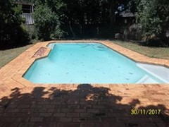 3 Bedroom House To Rent in Halfway House, Midrand