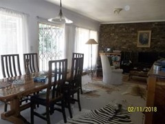 3 Bedroom House For Sale in Vorna Valley, Midrand