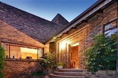 4 Bedroom House For Sale in Bryanston, Sandton