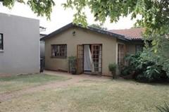 2 Bedroom House For Sale in Northwold, Randburg