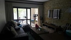 2 Bedroom Townhouse For Sale in Lonehill, Sandton
