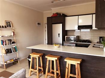 1 Bedroom Apartment to rent in Sandown - Blouberg