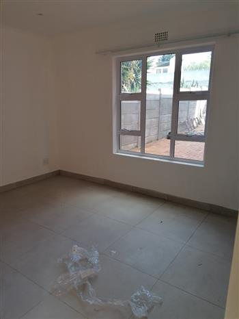 1 Bedroom Apartment to rent in Table View - Blouberg