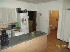 1 Bedroom Apartment To Rent in Halfway Gardens, Midrand