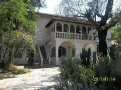 14 Bedroom Small Holding For Sale in Glen Austin, Midrand