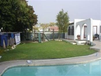 3 Bedroom House to rent in Flamingo Vlei - Blouberg