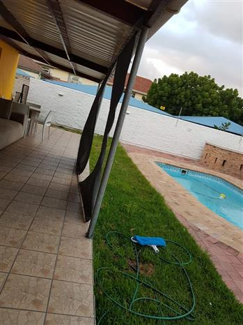 1 Bedroom Apartment to rent in Glenlilly - Parow