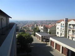 1 Bedroom Townhouse To Rent in North Riding, Randburg