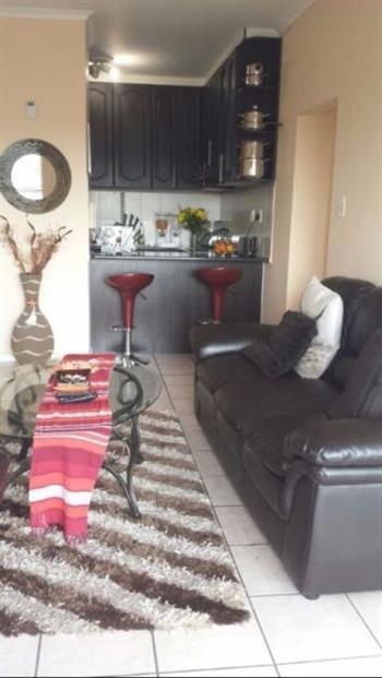 3 Bedroom Apartment to rent in Parklands - Blouberg