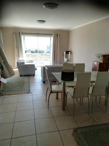 3 Bedroom Apartment to rent in Big Bay - Blouberg