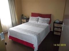 2 Bedroom Apartment To Rent in Erand Gardens, Midrand