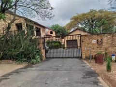 2 Bedroom Apartment To Rent in Randpark Ridge, Randburg