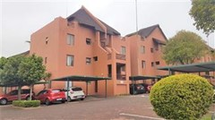 2 Bedroom Apartment To Rent in Sunninghill, Sandton