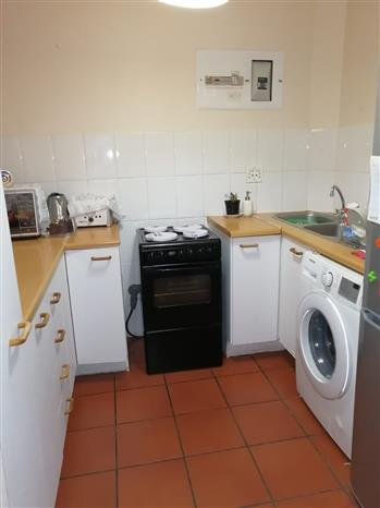 2 Bedroom Apartment to rent in West Beach - Blouberg